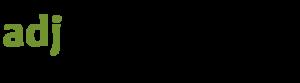 Associació de jubilats de sant andreu