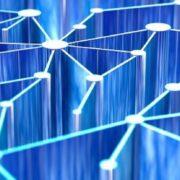 Interconexion.original 1
